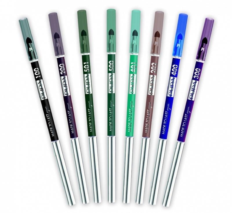 Durable pencils בשמים | בושם לאישה | בושם לגבר | בשמים במבצע