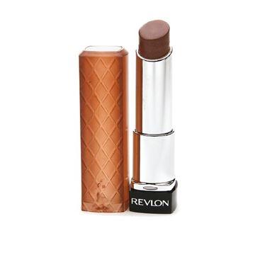 REVLON Butter Lipstick - Color No. 20 בשמים במבצע   בושם לאישה   בושם לגבר   בשמים