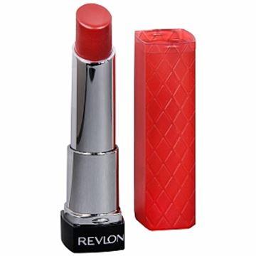 REVLON Butter Lipstick - Color No. 40 בשמים במבצע   בושם לאישה   בושם לגבר   בשמים