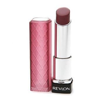 REVLON Butter Lipstick - Color No. 85 בשמים במבצע   בושם לאישה   בושם לגבר   בשמים