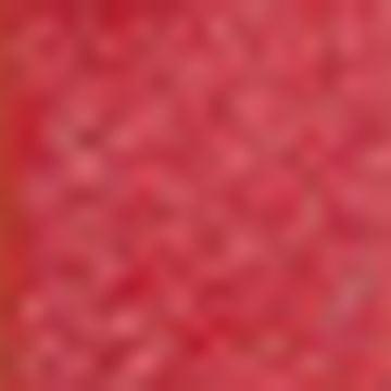 BCHIC Lip gloss Color No. 74 בשמים במבצע | בושם לאישה | בושם לגבר | בשמים