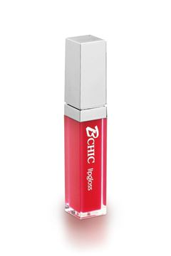 BCHIC Lip gloss Color No. 71 בשמים במבצע | בושם לאישה | בושם לגבר | בשמים