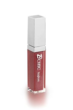 BCHIC Lip gloss Color No. 76 בשמים במבצע | בושם לאישה | בושם לגבר | בשמים