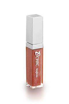 BCHIC Lip gloss Color No. 70 בשמים במבצע | בושם לאישה | בושם לגבר | בשמים