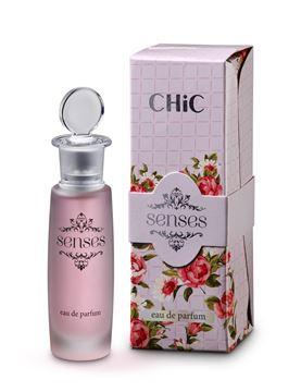 Magnolia Amber Perfume - Fruity Floral בשמים במבצע | בושם לאישה | בושם לגבר | בשמים