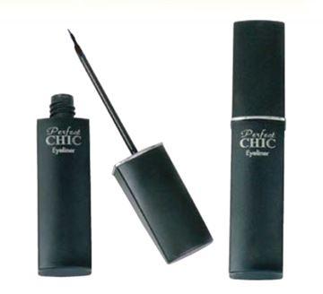 תמונה של  איילינר מכחול CHIC Perfect - גוון מס' 2