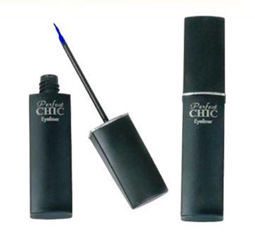 תמונה של  איילינר מכחול CHIC Perfect - גוון מס' 3