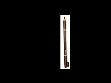 CHIC eyebrow pencil - Color No. 2 בשמים במבצע | בושם לאישה | בושם לגבר | בשמים
