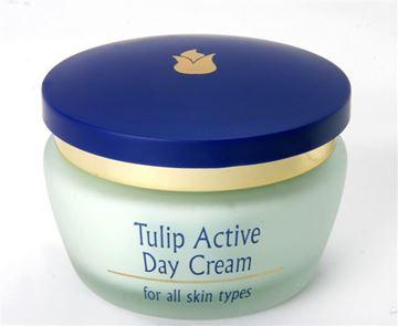 Tulip Natural - Active Day Cream בשמים במבצע | בושם לאישה | בושם לגבר | בשמים