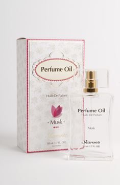Sharon's Perfume Oil - LucciAno בשמים במבצע | בושם לאישה | בושם לגבר | בשמים