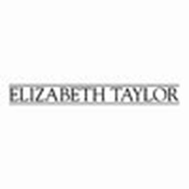 בשמי אליזבת טיילור בושם לאישה   | בושם לגבר | בשמים במבצע | בשמים פארם