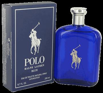 בושם Polo Blue   בשמים באינטרנט   דיוטי פרי