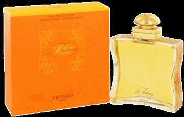 Hermes 24 Faubourg 100ml E.D.T - Women's Perfume בשמים במבצע | בושם לאישה | בושם לגבר | בשמים