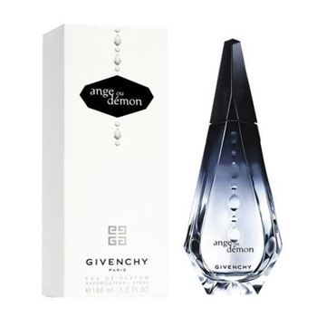 בושם אנג' או דמון 100מל א.ד.פ ג'יבאנשי - Givenchy Ange Ou Demon E.D.P - בושם לאישה