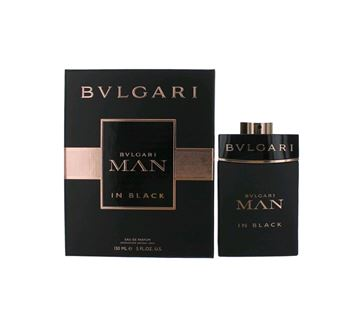 בושם Man in Black