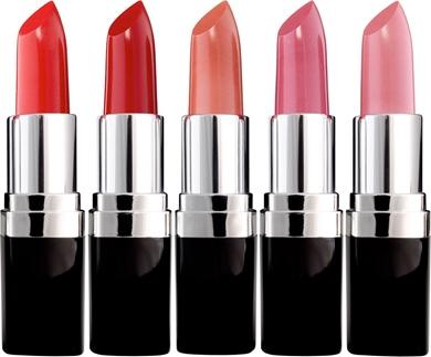 Lipsticks בשמים | בושם לאישה | בושם לגבר | בשמים במבצע
