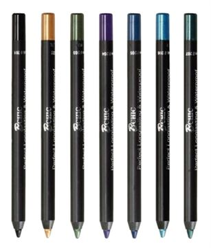 CHIC Waterproof pencil eyelids delimitation בשמים במבצע | בושם לאישה | בושם לגבר | בשמים