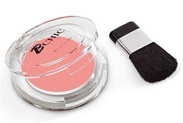 BCHIC blush Color No. 24 בשמים במבצע | בושם לאישה | בושם לגבר | בשמים