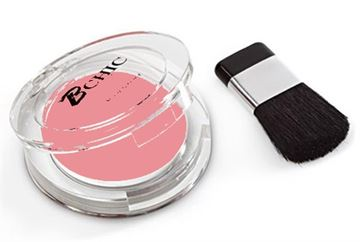 BCHIC blush Color No. 30 בשמים במבצע | בושם לאישה | בושם לגבר | בשמים