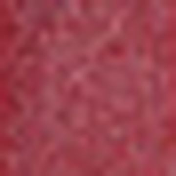 BCHIC Lip gloss Color No. 79 בשמים במבצע | בושם לאישה | בושם לגבר | בשמים