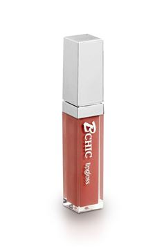 BCHIC Lip gloss Color No. 75 בשמים במבצע | בושם לאישה | בושם לגבר | בשמים