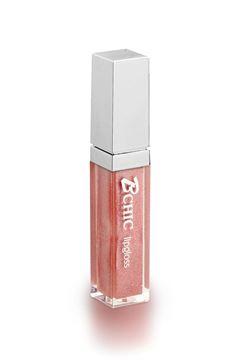 BCHIC Lip gloss Color No. 78 בשמים במבצע | בושם לאישה | בושם לגבר | בשמים