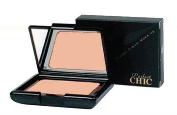 Face Powder Makeup CHIC - Color No. 33 בשמים במבצע | בושם לאישה | בושם לגבר | בשמים