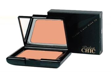 Face Powder Makeup CHIC - Color No. 34 בשמים במבצע | בושם לאישה | בושם לגבר | בשמים
