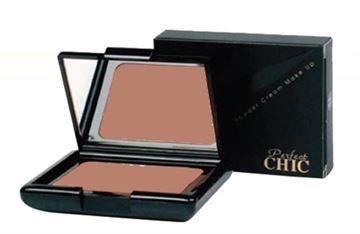 Face Powder Makeup CHIC - Color No. 36 בשמים במבצע | בושם לאישה | בושם לגבר | בשמים