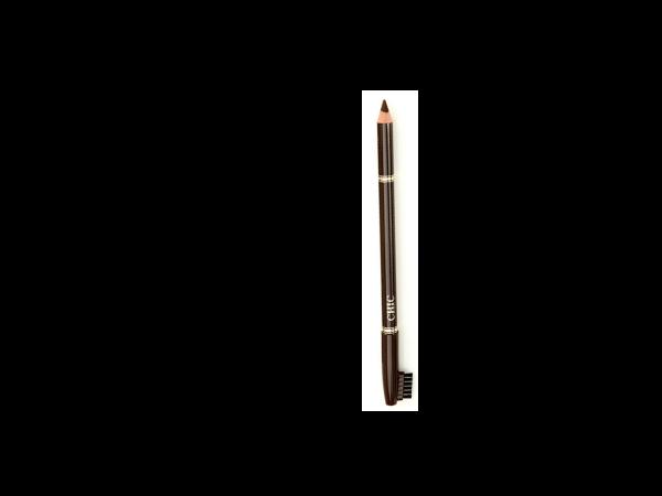 עפרון גבות CHIC - גוון מס' 2 בשמים חדשים | בושם לאישה  | בושם לגבר | בשמים במבצע