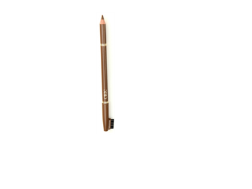 תמונה של עפרון גבות CHIC - גוון מס'3