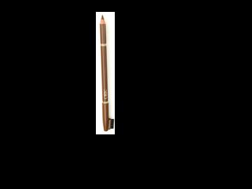 CHIC eyebrow pencil - Color No.3 בשמים במבצע | בושם לאישה | בושם לגבר | בשמים