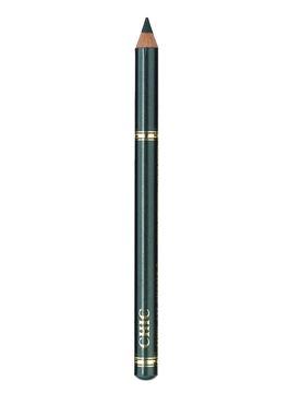 תמונה של עפרון עיניים קלאסי CHIC - גוון מס'5