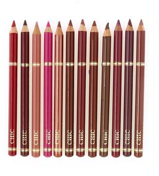 תמונה של עפרון שפתיים קלאסי CHIC