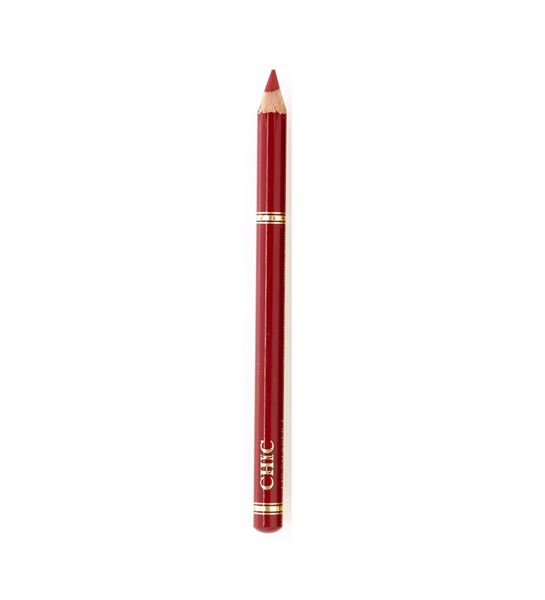 עפרון שפתיים קלאסי CHIC - גוון מס'1 בשמים חדשים   בושם לאישה    בושם לגבר   בשמים במבצע