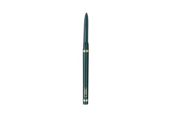 עפרון עיניים ללא חידוד CHIC - גוון מס' 5 בשמים חדשים | בושם לאישה  | בושם לגבר | בשמים במבצע