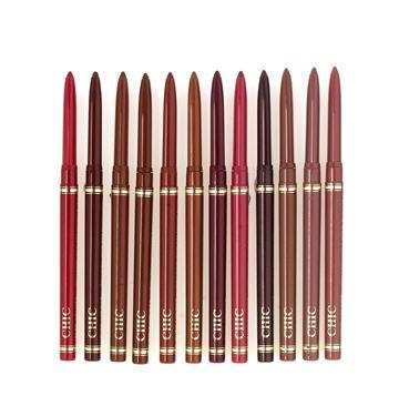 תמונה של עפרון שפתיים ללא חידוד CHIC