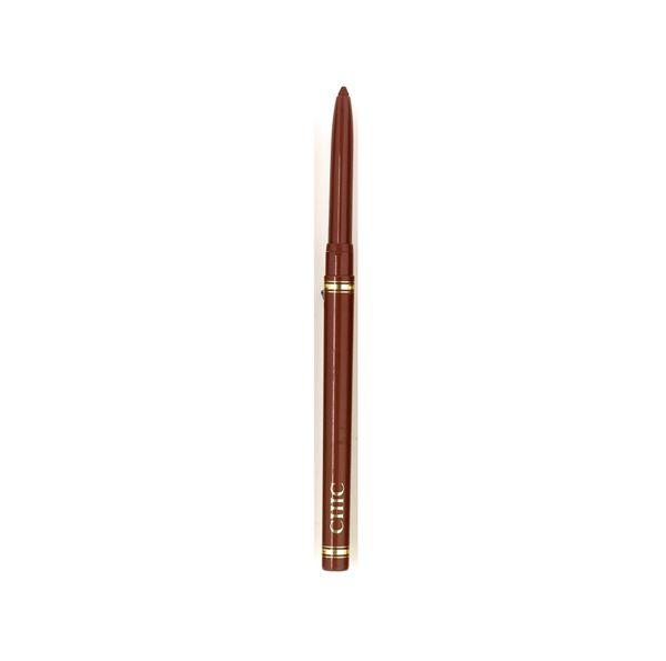 עפרון שפתיים ללא חידוד CHIC - גוון מס' 3 בשמים חדשים | בושם לאישה  | בושם לגבר | בשמים במבצע