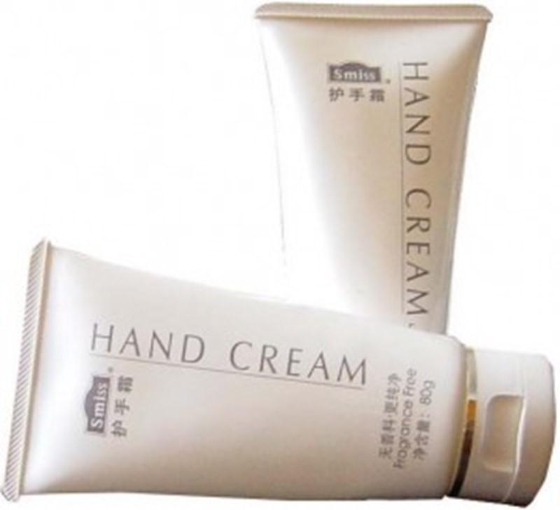 Hands Cream בשמים | בושם לאישה | בושם לגבר | בשמים במבצע