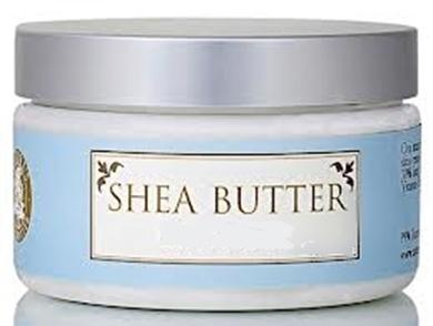 Shea Butter Cream בשמים | בושם לאישה | בושם לגבר | בשמים במבצע