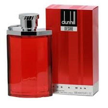 """תמונה של דנהיל דיזייר אדום 100מ""""ל א.ד.ט.  -  Dunhill Desire Red 100ml E.D.T - בושם לגבר מקורי"""