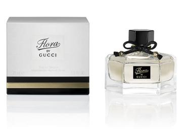 Gucci Flora 75ml EDT - Woman Perfume Authentic בשמים במבצע | בושם לאישה | בושם לגבר | בשמים