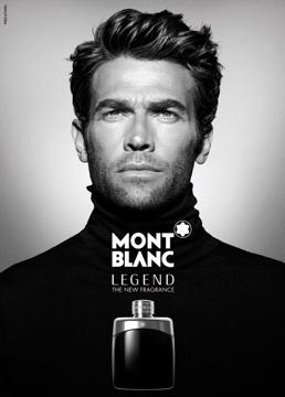 Montblanc Legend 100ml EDT Men Perfume Authentic בשמים במבצע | בושם לאישה | בושם לגבר | בשמים