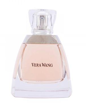 תמונה של ורה וואנג בושם לאשה Vera Wang 100ml E.D.P מקורי