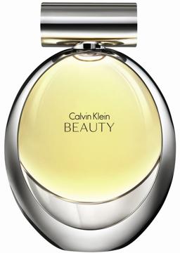 Calvin Klein Beauty EDP 100ml - Women's Perfume Authentic בשמים במבצע | בושם לאישה | בושם לגבר | בשמים