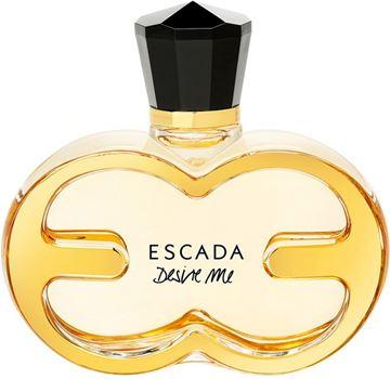 Escada Desire Me 75ml EDP Woman Perfume Authentic בשמים במבצע | בושם לאישה | בושם לגבר | בשמים