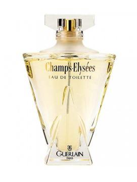 תמונה של בושם לאשה Champs Elysees 100ml E.D.T שאמפס אליסייס גרלן Guerlain מקורי