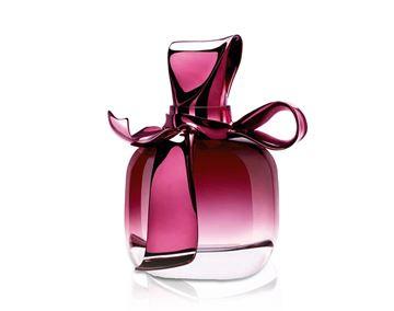 Nina Ricci - 80ml EDP woman perfume בשמים במבצע | בושם לאישה | בושם לגבר | בשמים