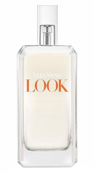 בושם לאשה Look 100ml E.D.P לוק ורה וואנג Vera Wang מקורי בשמים חדשים | בושם לאישה  | בושם לגבר | בשמים במבצע