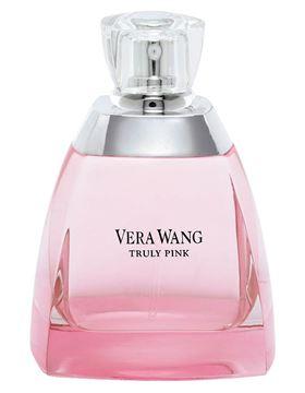 תמונה של בושם לאשה Truly Pink 100ml E.D.P טרולי פינק ורה וואנג Vera Wang מקורי